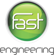 Fast Engineering